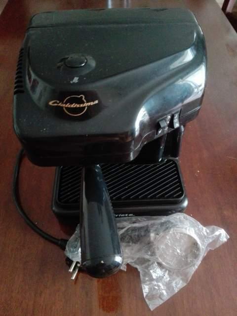 Macchina per caffè Ariete