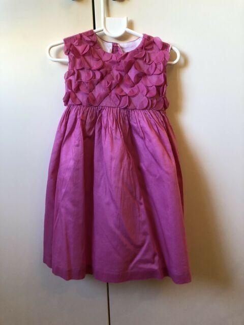 IL GUFO abito vestito cerimonia bambina elegante 3 anni