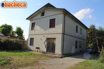Villa Bifam.Capannori