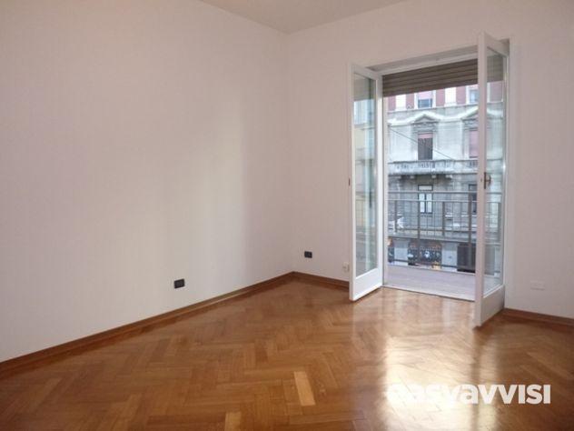 Appartamento trilocale 85 mq, citta metropolitana di milano