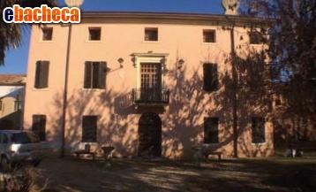 Villa in Vendita a Isola…