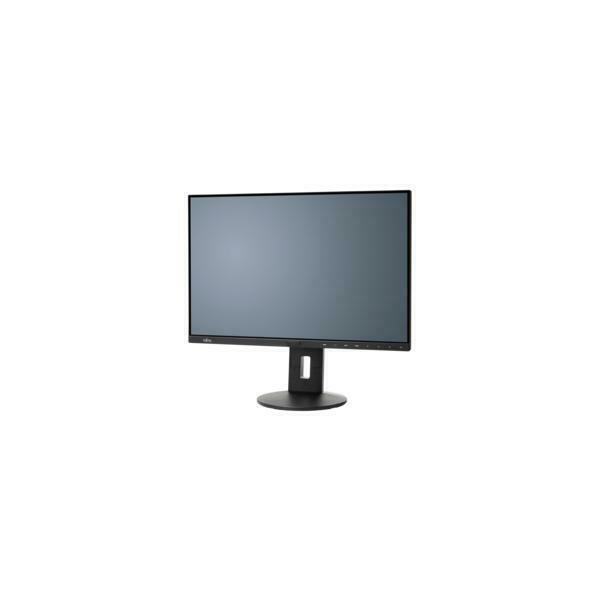 "Fujitsu displays p24-8 ws neo led display 61 cm (24"") wuxga"
