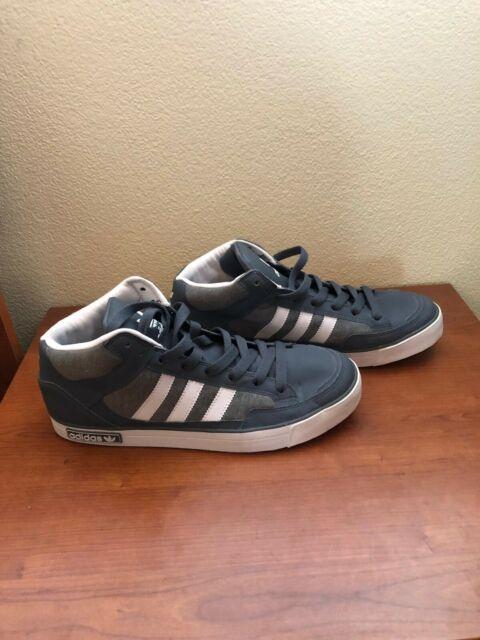 Scarpe Adidas nuove uomo numero 44 IT