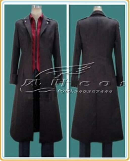 cappotto eddicott blu prezzo