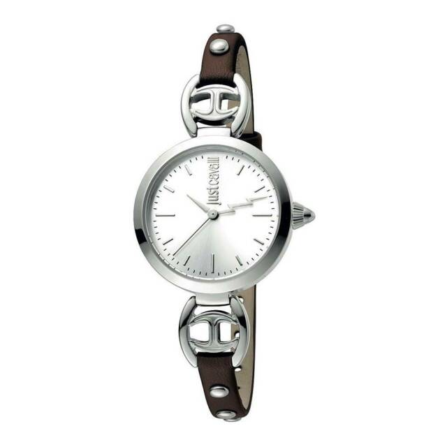 Just cavalli jc1l009l orologio donna al quarzo