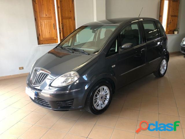 LANCIA Musa diesel in vendita a Amantea (Cosenza)