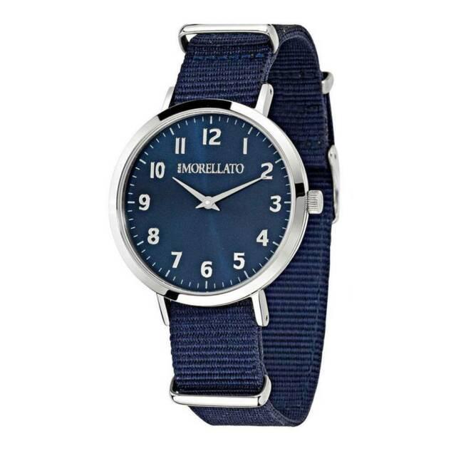 Morellato versilia r orologio donna al quarzo
