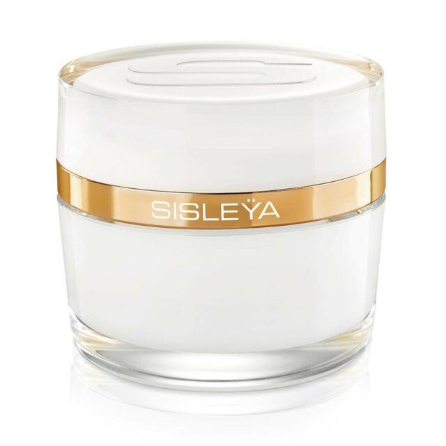 Sisley sisleya l'integral crema rica anti-edad 50ml mujer