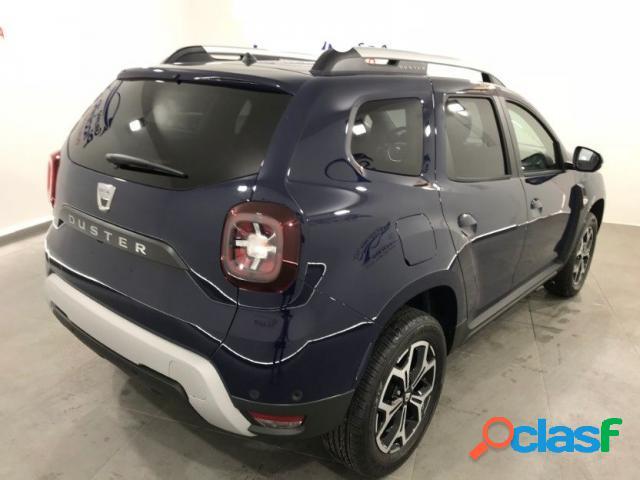 DACIA Duster diesel in vendita a Chioggia (Venezia)