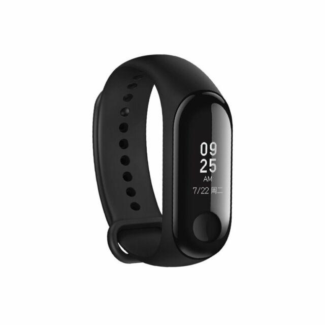 Xiaomi MI Band3 Originale Smartband Fitness Tracker