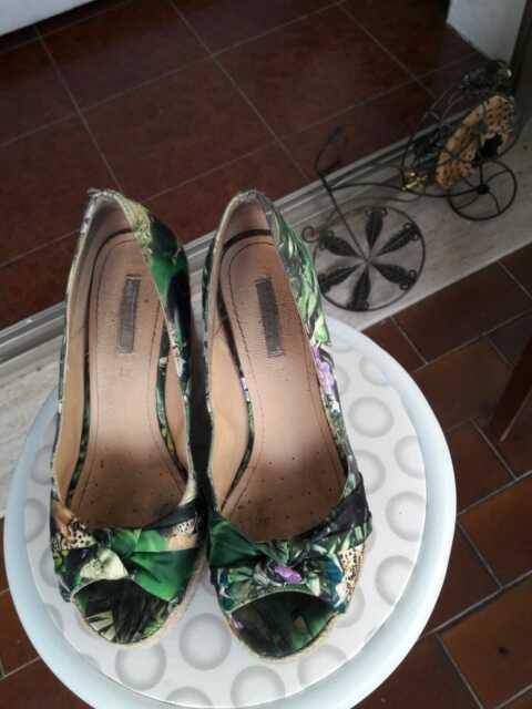 Scarpe da donna plocadi | Posot Class