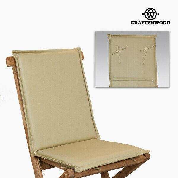 Cuscino (42 x 89 x 2 cm) by craftenwood