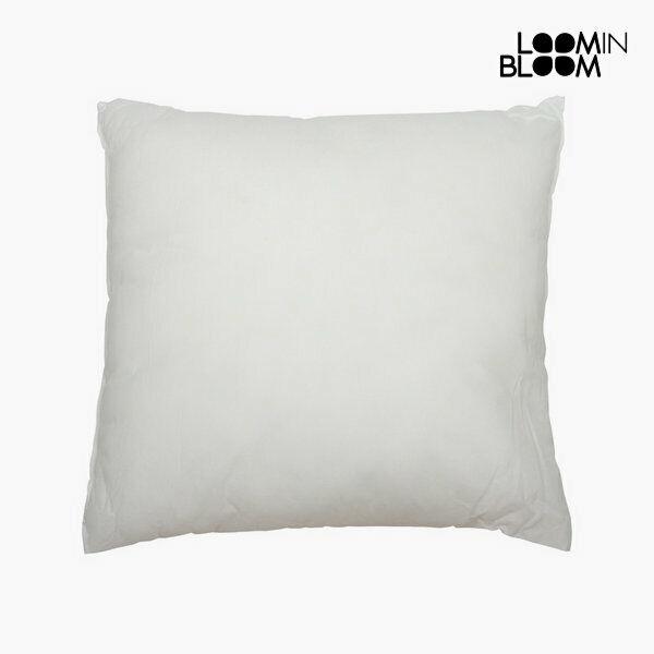 Imbottitura per cuscino (45 x 45 x 3 cm) poliestere