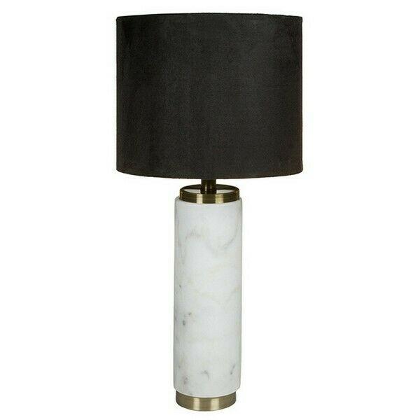 Lampada da tavolo (30 x 30 x 63 cm)