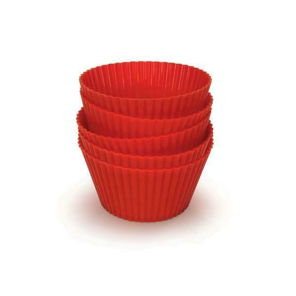 Philips hd accessorio per friggitrice nero, rosso