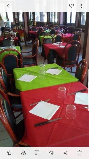 Vendita Tavoli Per Ristoranti.Vendita Tavoli Per Ristorante O Bar Posot Class