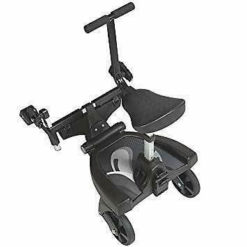 Fillikid Buggy - Board universale per passeggino