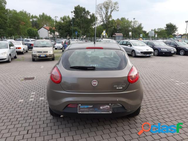 FIAT Bravo benzina in vendita a Venezia (Venezia)