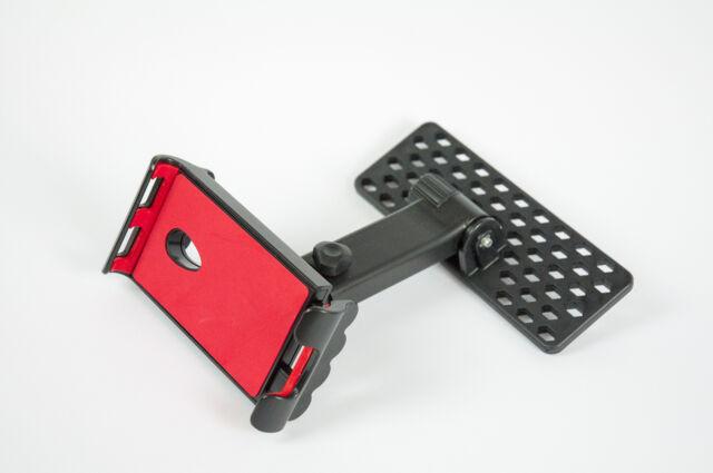 DJI Mavic Pro 2 Controller + borsa e accessori