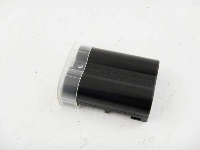 Nikon EN-EL15 Batteria D600 D610 D800 D810 D D D750