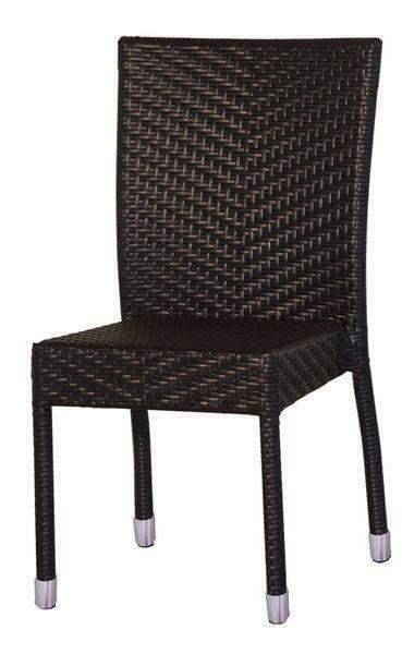 Sedie per arredo esterno cod /x nuove