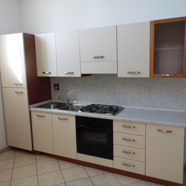 Cucina componibile circa 3 mt | Posot Class