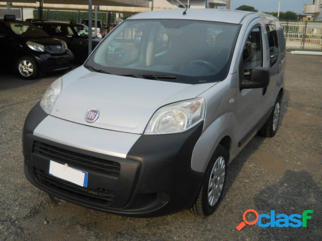 FIAT Fiorino diesel in vendita a Recale (Caserta)