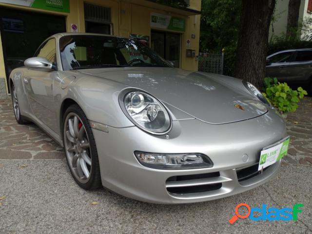 PORSCHE 911 Coupè benzina in vendita a Castel Maggiore