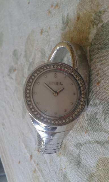 Orologio da donna ddella Breil TW