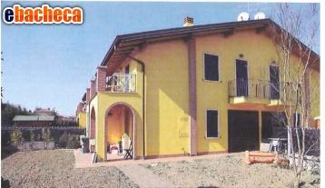 Villa a San Giorgio di…