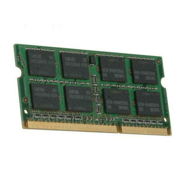G.skill fcl9s-4gbsq memoria 4 gb ddr mhz