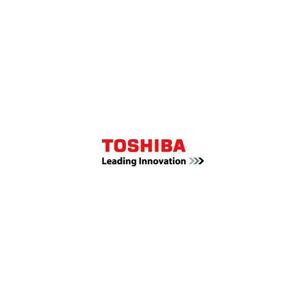 Toshiba pae-1gdg tastiera per dispositivo mobile nero