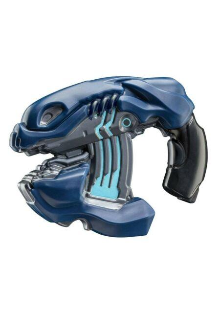 Gw jm halo cosplay replica plasma blaster 25 cm -