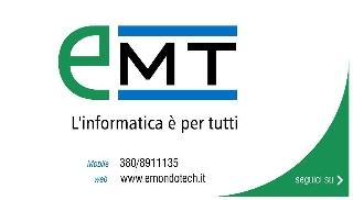 Assistenza informatica e riparazione computer, smartphone e