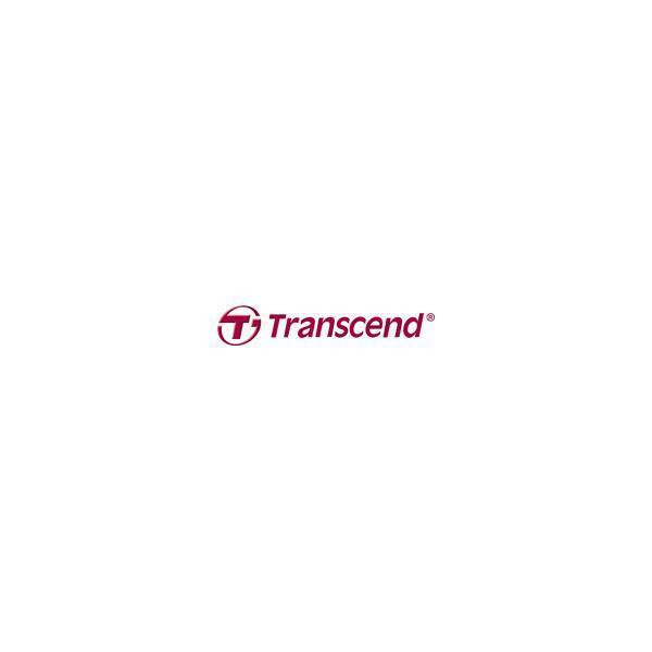 Transcend jetdrive  gb pci express 3.0
