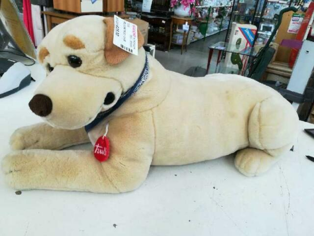 Cane Terrier Motivo 284ml Tazza Pazzo Divertente Cane Donna Uomo Pupazzo