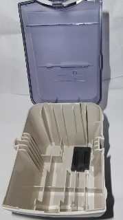 Porta cartucce stampante
