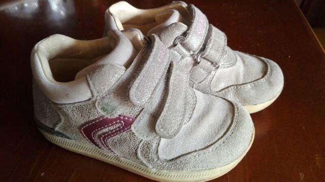 Scarpe geox bambina n 31 | Posot Class