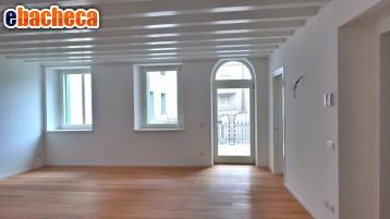 Udine appartamento …