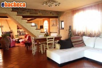 Villa a Altopascio