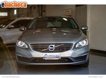 Volvo V60 D2 1.6…