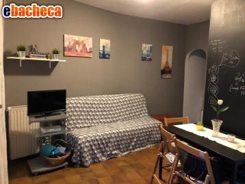 Appartamento a Cisanello
