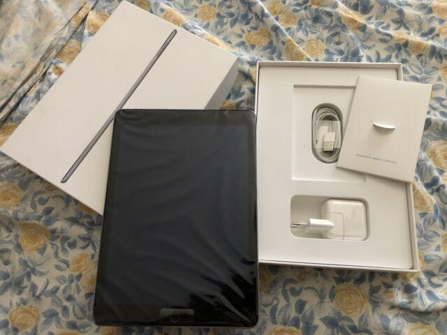 Apple ipad air gb cellular