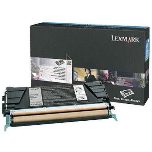 Lexmark X264H31G cartuccia toner Originale Nero 1 pezzo(i)