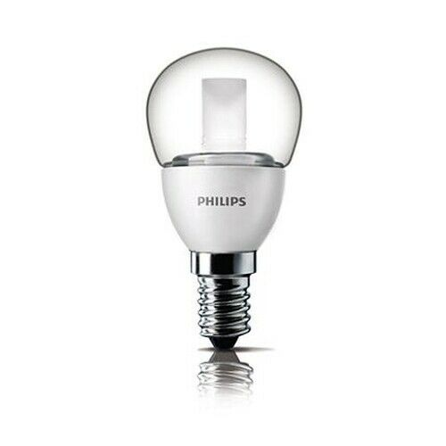Philips 25W E14 lampada LED A