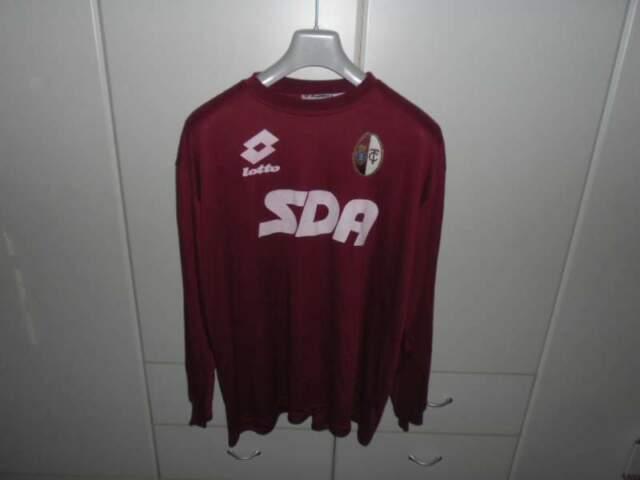 Torino Calcio maglia allenamento