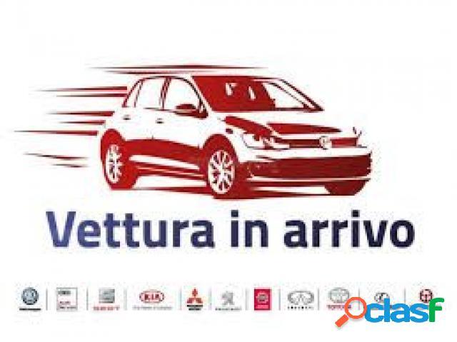 LANCIA Musa diesel in vendita a Barletta