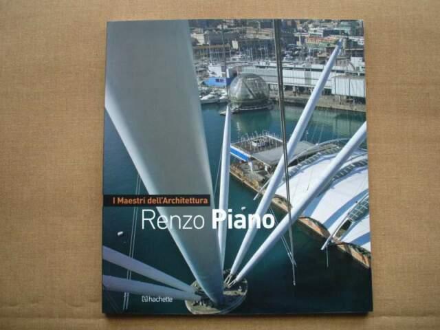 Piano cottura smeg p705es renzo piano design | Posot Class