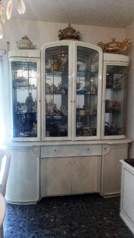 Mobili stile barocco veneziano vendo bergamo | Posot Class