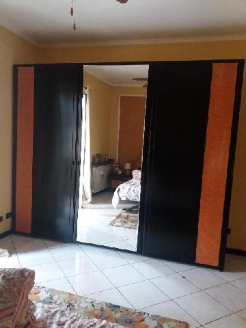 Armadio camera da letto color panna ciliegio 🥇 | Posot Class